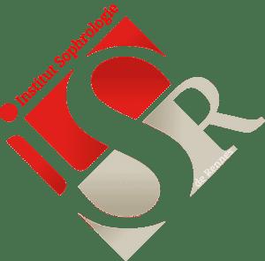 logo-institut-sophrologie-rennes