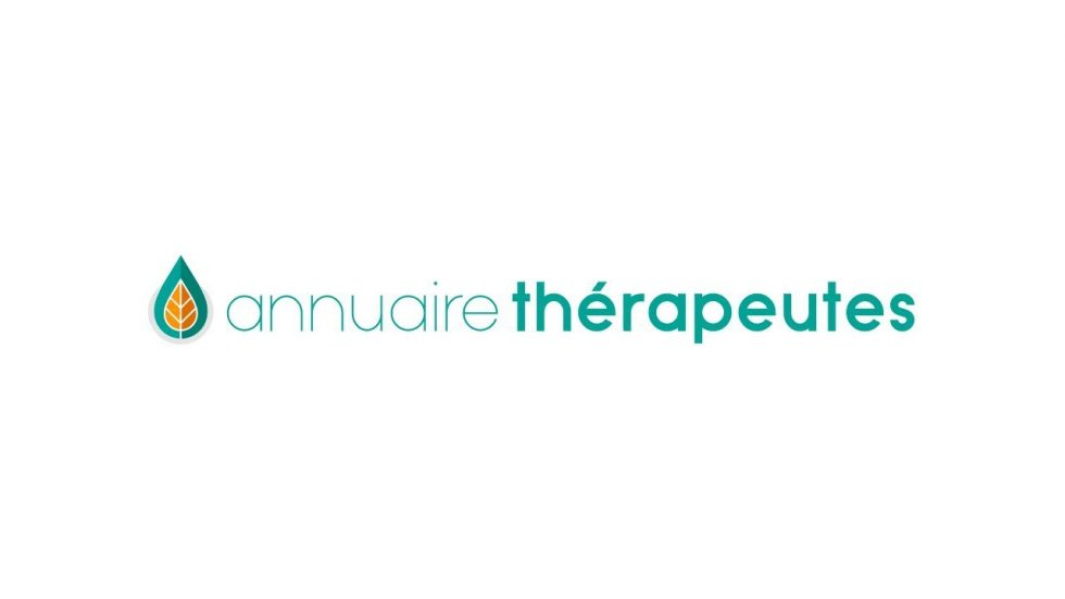 annuaire-therapeutes