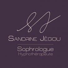 logo-sophrologue-sandrine-jegou