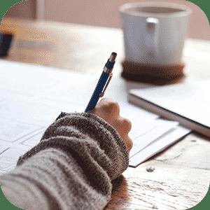 sophrologie-examens