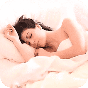 sophrologie-sommeil