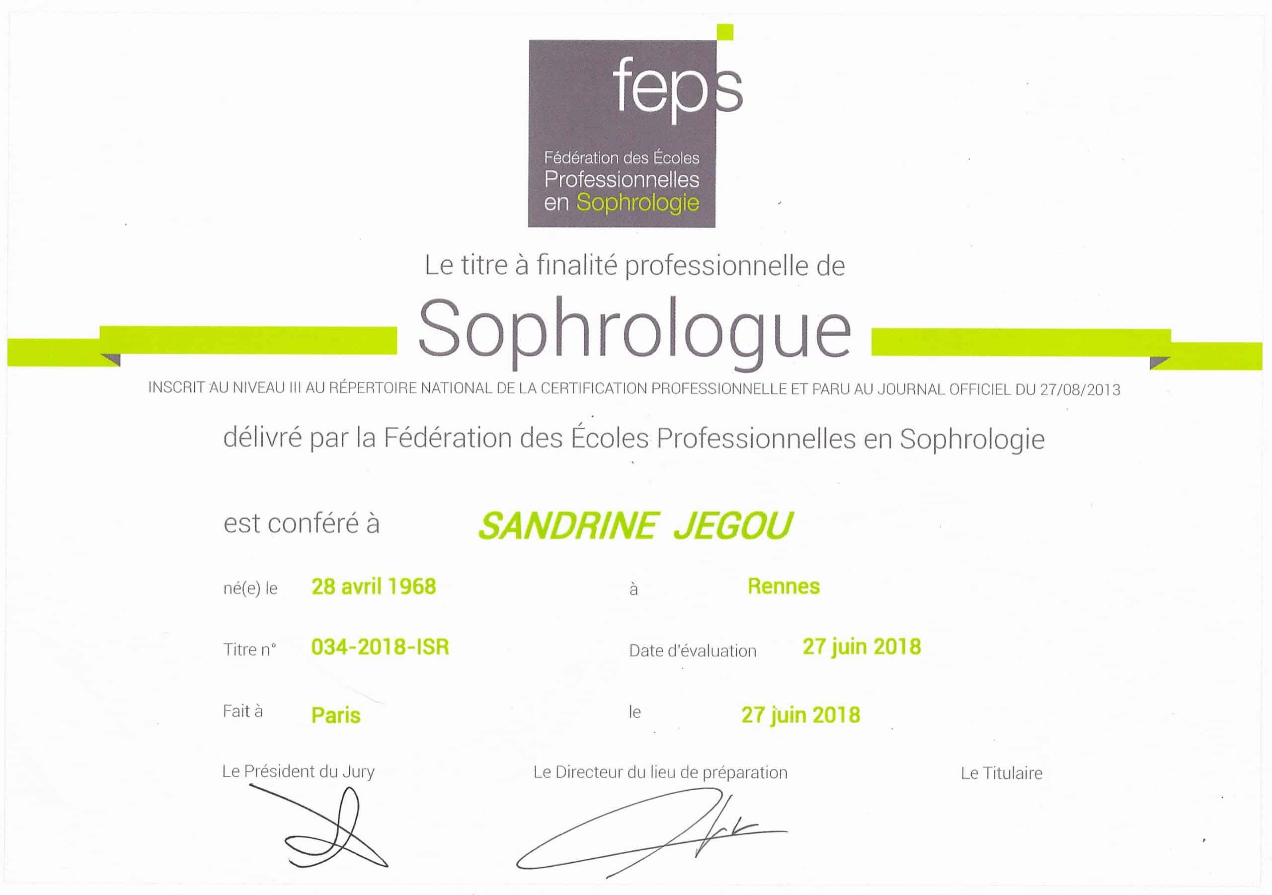 sophrologie-hypnothérapeute